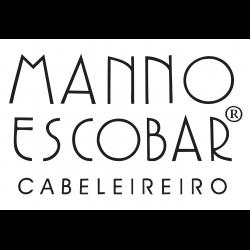 Manno Escobar