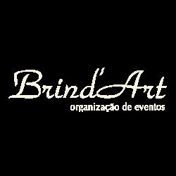 Brind'Art Eventos