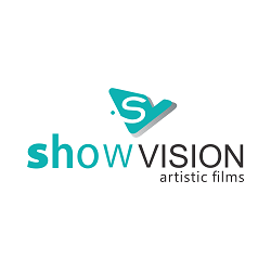 Show Vision