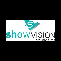Show Vision