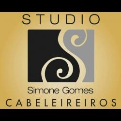 Simone B Gomes