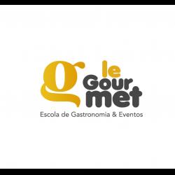 LE GOURMET ESCOLA DE GASTRONOMIA