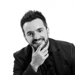 Mauricio Bagarollo