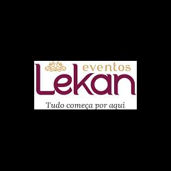 Lekan Eventos