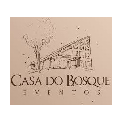 Casa do Bosque