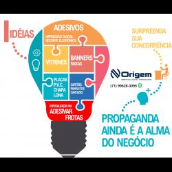 Marcelo Bahia Filho